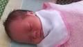 Bé trai sơ sinh bị bỏ rơi tại bệnh viện