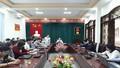 Khởi tố 17 lãnh đạo, cán bộ sở Sơn La