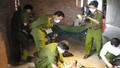Hà Tĩnh: Nghi án nhóm côn đồ mang hung khí vào nhà truy sát khiến một người tử vong