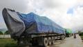 """Bộ trưởng Đinh La Thăng chỉ đạo bắt xe chở gỗ """"khủng"""": Xử phạt hơn 34 triệu đồng"""