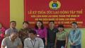 Công đoàn Quảng Ninh tăng cường tuyên truyền, phổ biến pháp luật cho người lao động