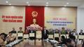 Tai nạn giao thông tại Quảng Ninh giảm cả 3 tiêu chí