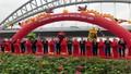 Hải Phòng: Khởi công, khánh thành hàng loạt công trình nhân dịp Lễ hội Hoa Phượng Đỏ 2019