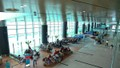 Sân bay Vân Đồn thuộc top 5 sân bay có dịch vụ tốt nhất thế giới