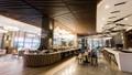 Mường Thanh - Thương hiệu khách sạn thuần Việt được đề cử tại World Travel Awards 2019