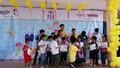 Quy trình trợ giúp trẻ em bị ảnh hưởng bởi HIV/AIDS
