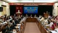 Việt Nam - Nhật Bản: Tiếp tục đưa quan hệ phát triển lên tầm cao mới
