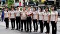 Ban Chỉ đạo THADS tỉnh Thanh Hóa triển khai công tác năm 2019