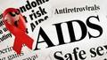 Cảnh báo tình trạng người già nhiễm HIV do tình dục không an toàn