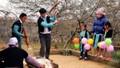 Kiểm tra thông tin liên quan đến tổ chức Tết cổ truyền đồng bào  H'Mông