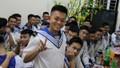 Nâng cao chất lượng đào tạo nghề cho thanh niên xuất ngũ