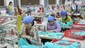 Hà Nội nỗ lực giảm tỷ lệ thất nghiệp thành thị dưới 4%