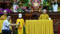 Kỹ sư nghe kinh, ăn chay trường để chế tạo robot giải đáp Phật pháp