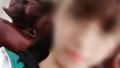Nữ sinh Nam Định mất tích 4 ngày, tìm thấy thi thể