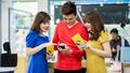 Chăm sóc từng nhu cầu khách hàng bằng ứng dụng My MobiFone