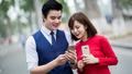 Gói cước 4G ưu đãi của MobiFone