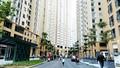 Hiệp hội bất động sản góp ý cách dùng 2% phí chung cư