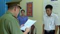 Khởi tố cựu thiếu tá công an liên quan vụ gian lận điểm thi ở Sơn La