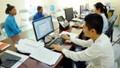 Tăng cường ứng dụng công nghệ thông tin trong THADS