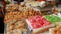 Làm gì để bảo tồn và phát triển bánh dân gian Nam Bộ?
