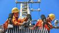 TP HCM sẽ không cắt điện trong các ngày lễ lớn