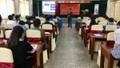Bồi dưỡng kiến thức pháp luật cho doanh nghiệp Lạng Sơn