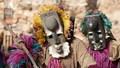 Dogon, bộ tộc có sự hiểu biết phi thường về vũ trụ