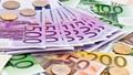 Nghiên cứu gây tranh cãi về đồng Euro