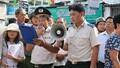 Kế hoạch tổ chức Kỷ niệm 73 năm Ngày Truyền thống Thi hành án dân sự