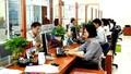 Sửa đổi Nghị định số 59/2012/NĐ-CP: Thêm nguồn lực cho công tác theo dõi thi hành pháp luật