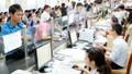 Cắt giảm thủ tục hành chính nhưng phải bảo đảm yêu cầu quản lý nhà nước