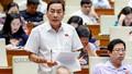 'Nóng' nghị trường Quốc hội với đề xuất mở khung thỏa thuận làm thêm giờ, tăng tuổi nghỉ hưu