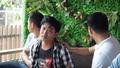 'Phi công trẻ' dùng clip 'nóng' tống tiền người tình hơn 14 tuổi