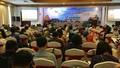 Khai mạc đại hội lần thứ 21 của Hội tiền sử Ấn Độ Thái Bình Dương