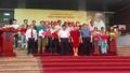 Liên hoan Làng nghề truyền thống xứ Quảng