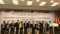 Đà Nẵng: Tổ chức Diễn tập quốc tế ứng phó về y tế trong thảm họa