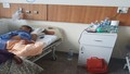 Gia Lai: Giang hồ xông vào bệnh viện chém hai người trọng thương