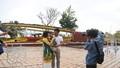 Khách quốc tế tới Đà Nẵng dịp Tết Nguyên đán Kỷ Hợi dự báo tăng mạnh