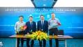 Đất Xanh Miền Trung ký kết hợp tác chiến lược sản phẩm với công ty HALFEN