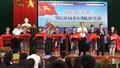 """Quảng Nam: Triển lãm """"Hoàng Sa, Trường Sa của Việt Nam - Những bằng chứng lịch sử và pháp lý"""""""