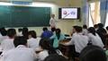 Đà Nẵng đột ngột bỏ quyết định thi ngoại ngữ tại kỳ tuyển sinh lớp 10