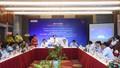 Lan tỏa hiểu biết về vai trò của pháp luật đối với chiến lược phát triển kinh tế biển Việt Nam