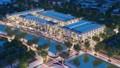 Đà Nẵng chấp nhận chủ trương đầu dự án Khu dân cư Phùng Hưng