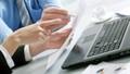 6 bước trong chiến lược tái cơ cấu doanh nghiệp