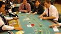 Casino gặp khó trước ngày  mở cửa cho người Việt