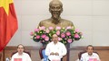 TP Hồ Chí Minh cần được phân cấp, phân quyền tối đa