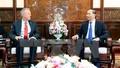 Đại sứ mới của Mỹ muốn được trình Quốc thư trước Tuần lễ Cấp cao APEC