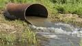 Cần thiết phải có Luật Kiểm soát ô nhiễm nước