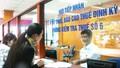 Hà Nội: Đôn đốc thu hồi nợ đọng thuế và nợ tiền sử dụng đất