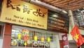Hà Nội:  Sẽ có nhiều tuyến phố ăn uống an toàn